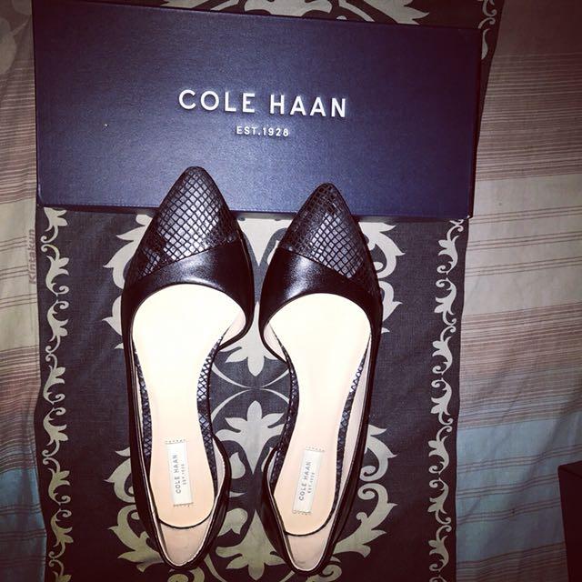 SALE!!! Cole Haan