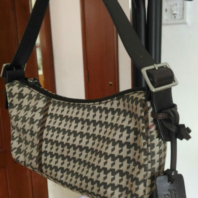 6e2174a03b99 Sales - Branded bags