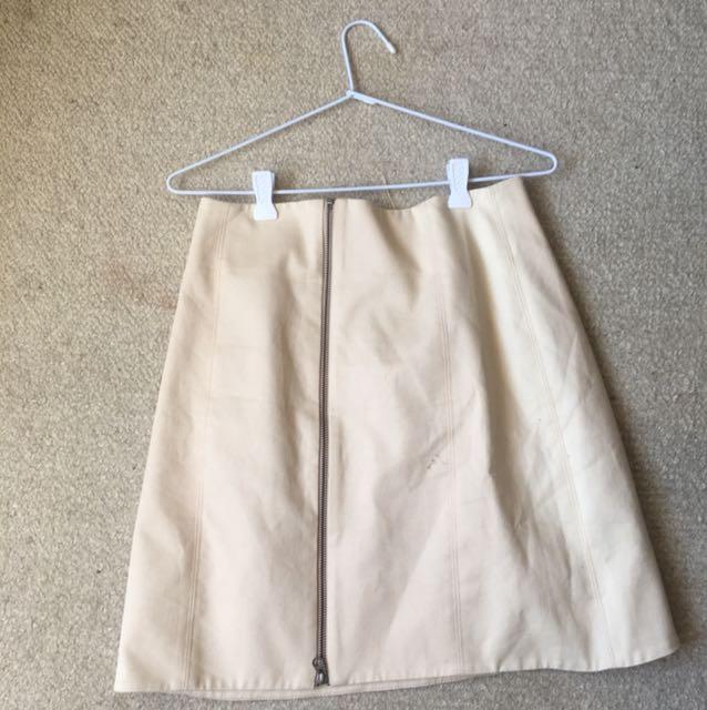 Skirt s10