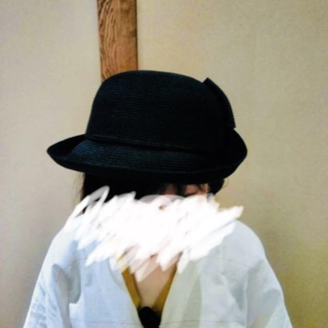 Sousou 帽