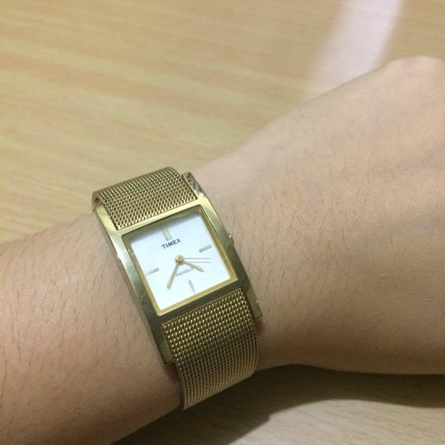 Timex Watch for Women
