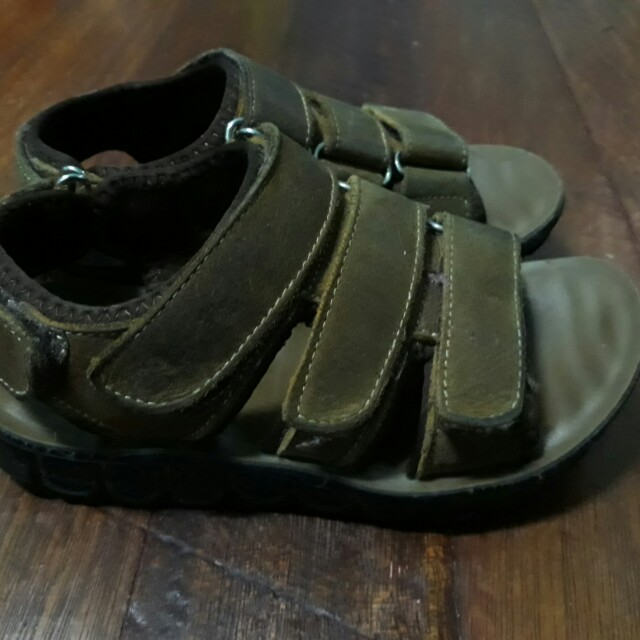 Tough Kids Sandals for Kids (size 30)