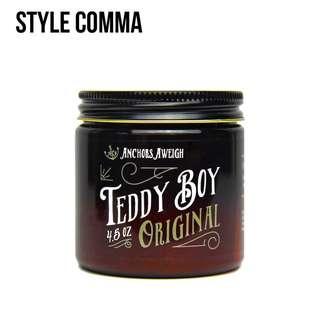 Teddy Boy Original (Water Based)