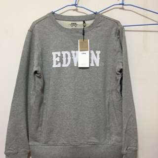 🚚 EDWIN