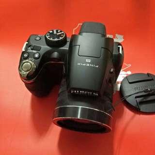🚚 富士,S4300類單眼相機