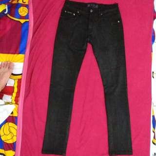 Jeans boss skinny