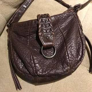 70's purse