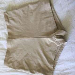 Shorts sz14