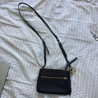 Authentic Oroton Side bag
