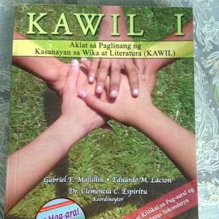 KAWIL I