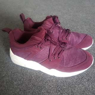 Puma Blaze of Glory sneakers