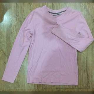 Hang Ten Sweatshirt