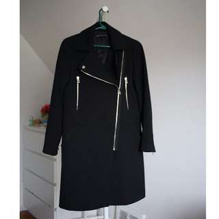 ZARA Jacket Size M