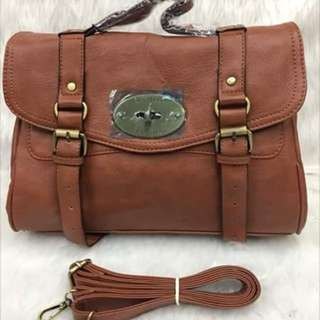 Super sale! Authentic Mulberry Hand / Sling Bag (one piece only)