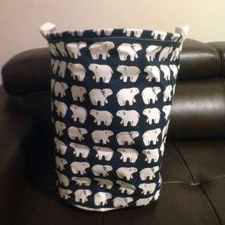 Tefal Laundry Bag