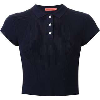 Manning Cartell Adventure Club Polo