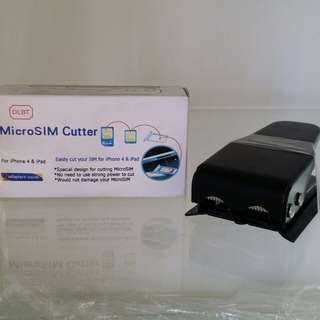 💥 Micro SIM Cutter 🆓 Micro USB Reader 👀