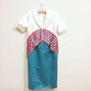 SISSAE Dress