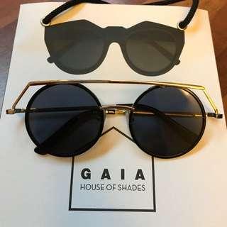 HOUSE OF HOLLAND Sunglasses 🕶