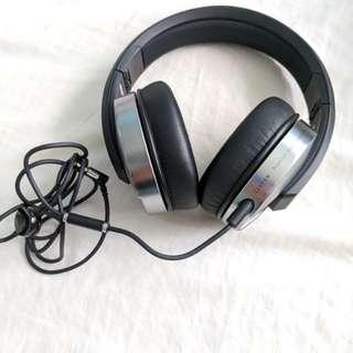 Focal Listen 耳罩