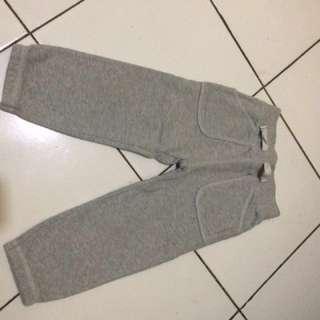 Celana Panjang Carters