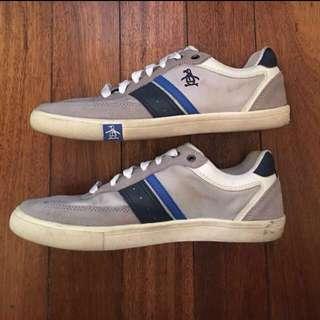 Original Penguin Sneakers