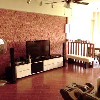 478 Sembawang MUST SELL THIS MONTH!