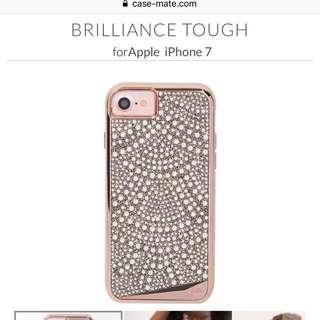 IPhone Plus Casemate Brilliance Case