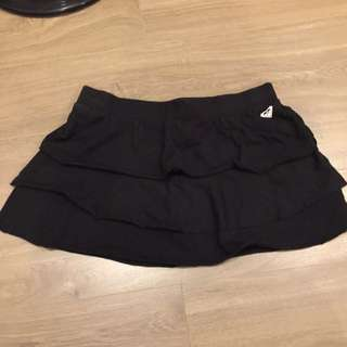 SALE!!! ROXY Mini Skirt (BNEW)