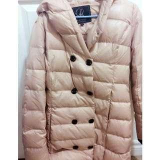 La Chapelle winter Jacket (size S)