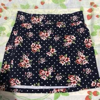 Aeropostale and Cotton On Skirt