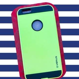 Verus Case iPhone 6/6s Plus