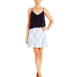 Tigerlily Oliveria Skirt