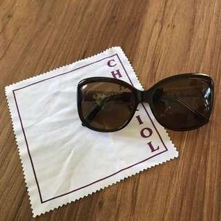 Charriol Sunglasses
