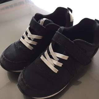 H&M Kids Sneakers