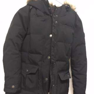 Winter Jacket brand new