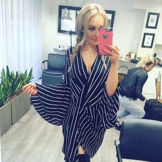Shona Joy Dress Size 10