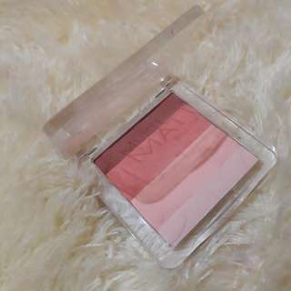 Blush On Catrice Multi Matt