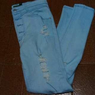 REPRICED!!! Pants Bundle