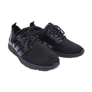 Jual Sepatu Dr.Kevin Original