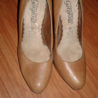 Buy2 for 1000 Comfy Shoes// High heels
