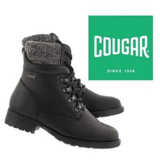 Brand New Cougar Winter Women's Boots 9.5-10