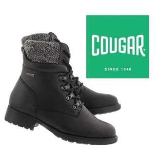 Brand New Cougar Winter Women's Boots 9.5-10