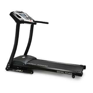 CyberAIR EZ Treadmill (FT453)