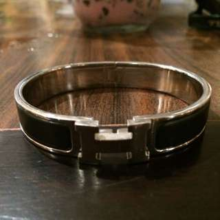 Hermes Bracelet