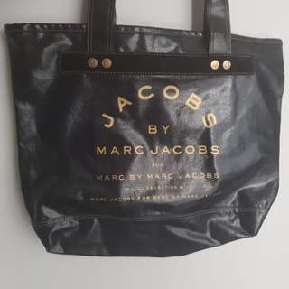 Marc by marck jacobes bag