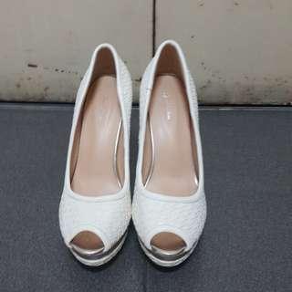 女生 高跟鞋 女鞋
