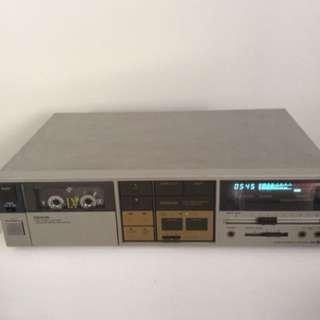 Denon cassette deck DR-M1