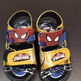 Marvel Spider-Man Sandels