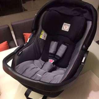 PEG PEREGO Primo Viaggio SL Infant Car Seat